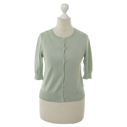 DKNY Twinset in mint Green