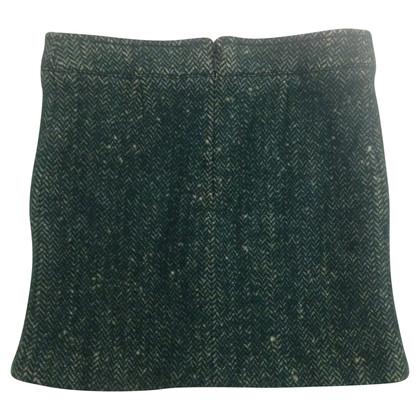 L'autre Chose Miniskirt