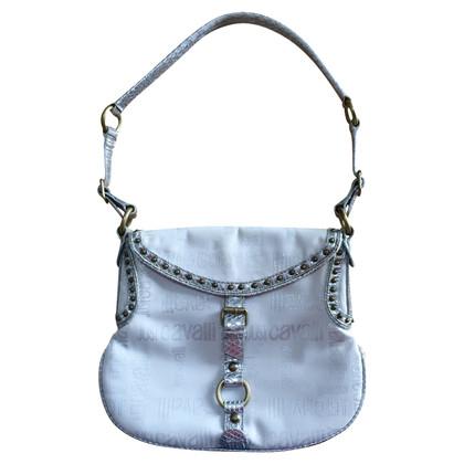 Just Cavalli sac à bandoulière