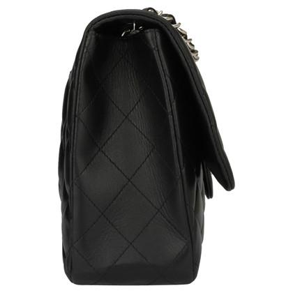 "Chanel ""Classic Flap Bag Jumbo"""