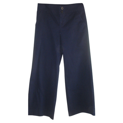 Marc by Marc Jacobs Hose