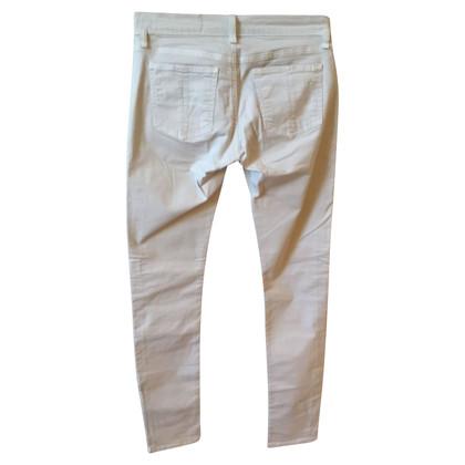 Rag & Bone Rag & Bone Jeans T.25