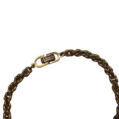 Christian Dior Vintage-Armband