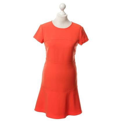 Michael Kors Sporty summer dress