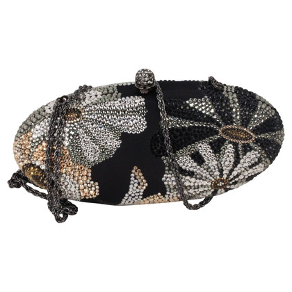 Other Designer Rodo - evening bag