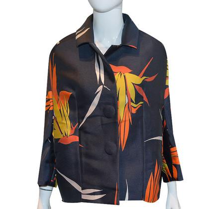 Marni Jacket