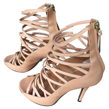 Isabel Marant Sandals with straps