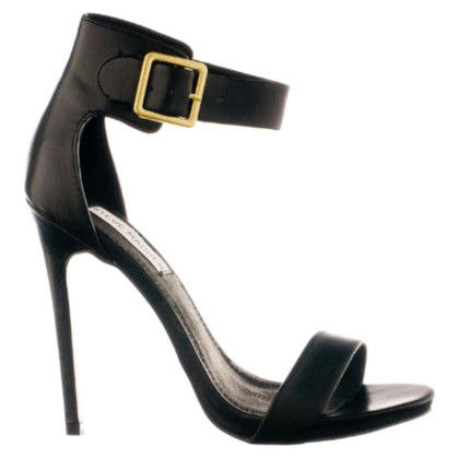 Other Designer Steve Madden Marlenee - Shoes