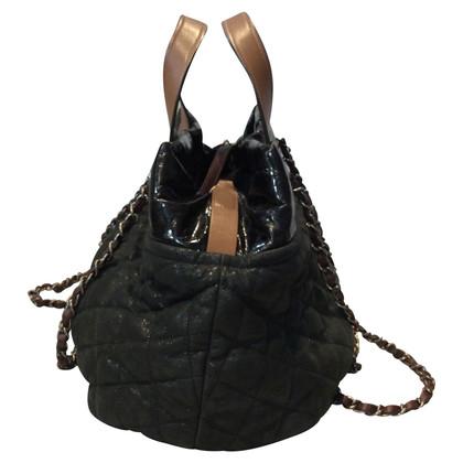 Chanel Tas