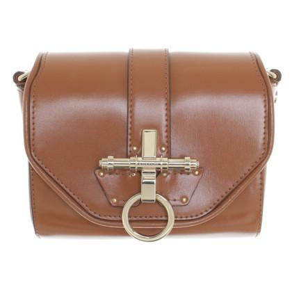 "Givenchy ""Mini Obsedia Bag"""