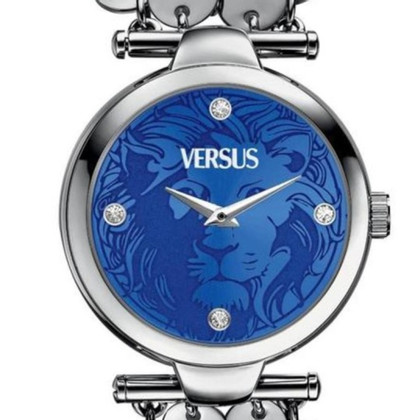 Versus Wrist watch