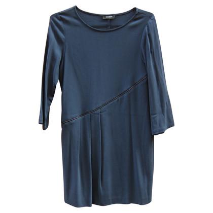 Max & Co petal dress with zipper
