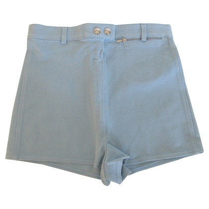 Gucci Short trousers