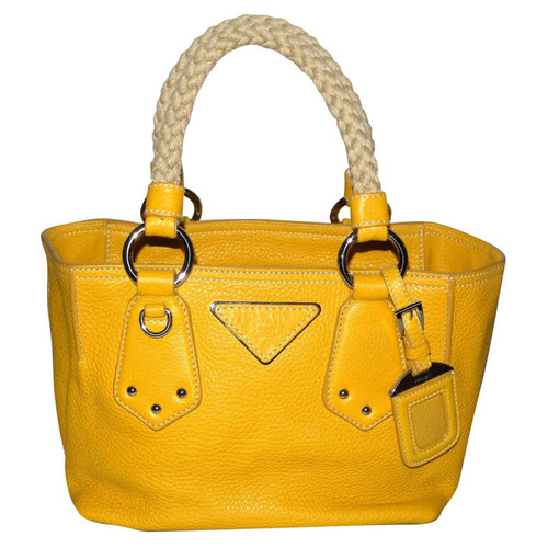 cce3306b6994 Prada purse - Second Hand Prada purse buy used for 470€ (3307523)