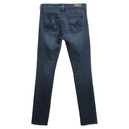 """Adriano Goldschmied Jeans """"La Harper"""""""