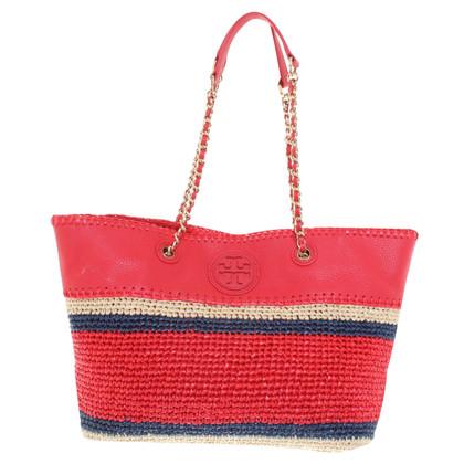 Tory Burch Handbag in multicolor
