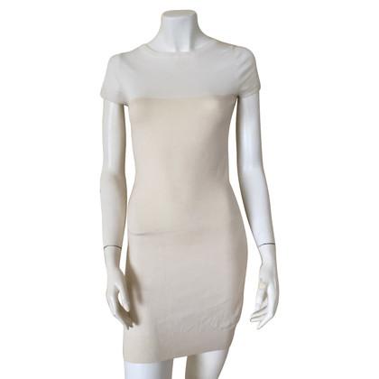 Elisabetta Franchi abito in maglia bello