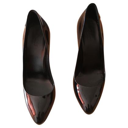 Gucci Special Edition heels