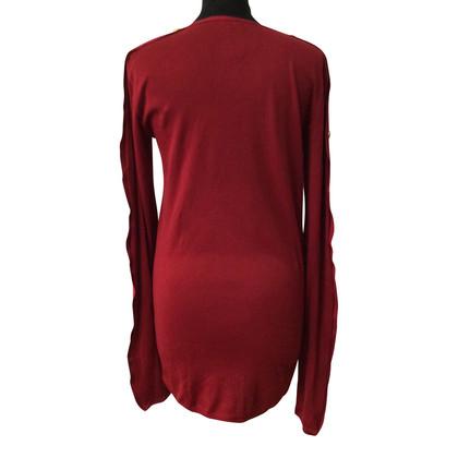 Balmain Langarmshirt