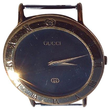 Gucci Orologio da polso