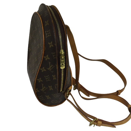 "Louis Vuitton ""D0ada1bf Ellisse"""