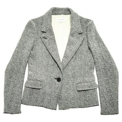 Isabel Marant Etoile blazer