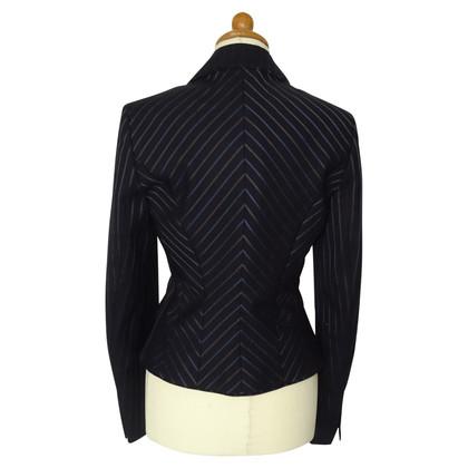 Karen Millen Taillierter Blazer