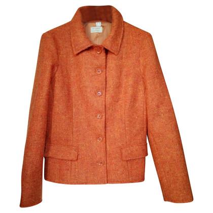 Philosophy di Alberta Ferretti Woolen jacket