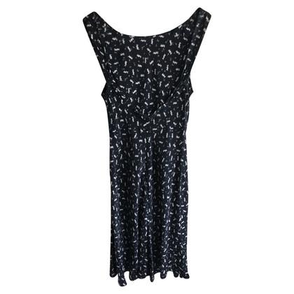 Aspesi Midlange lengte jurk