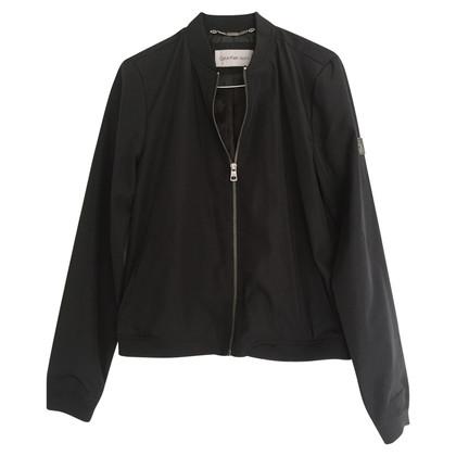 Calvin Klein Bomberjacke Jacket Microfibre