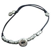 Pomellato Silber-Armband dodo