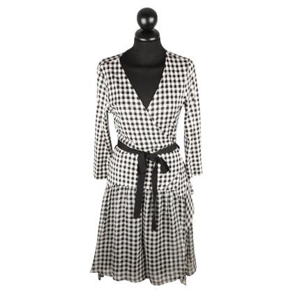 """Diane von Furstenberg Dress """"Riviera"""""""