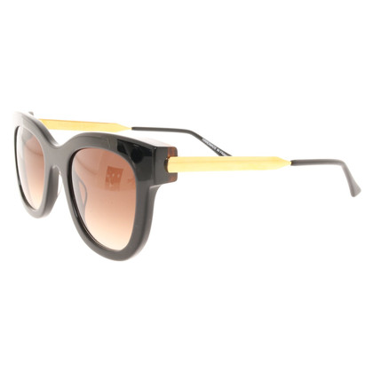 "Thierry Lasry Sonnenbrille Modell ""Sexxxy"""