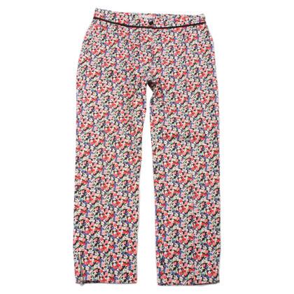 Claudie Pierlot pantalon