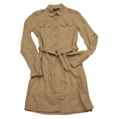 Polo Ralph Lauren jas jurk