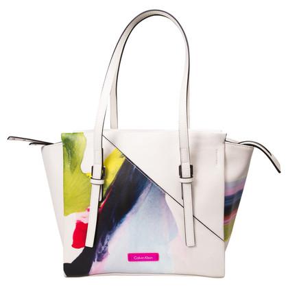 """Calvin Klein """"Marissa Bag"""""""
