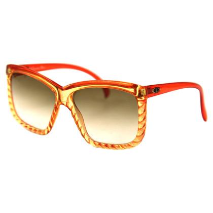Christian Dior Dior zonnebrillen brillen