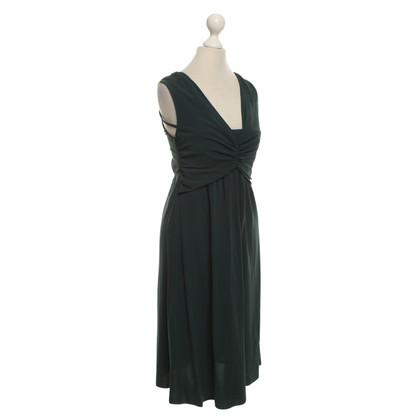 Andere Marke iBlues - Kleid in Petrol