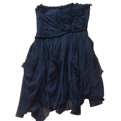 Robert Rodriguez Evening dress