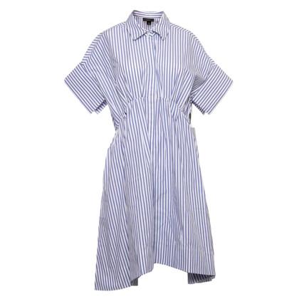 Altre marche Target - vestito Camicia a strisce