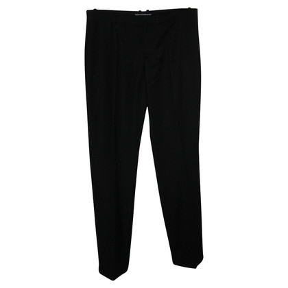 Drykorn black pants