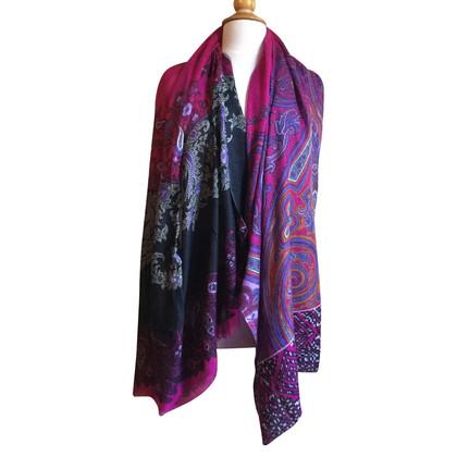 Etro sjaal