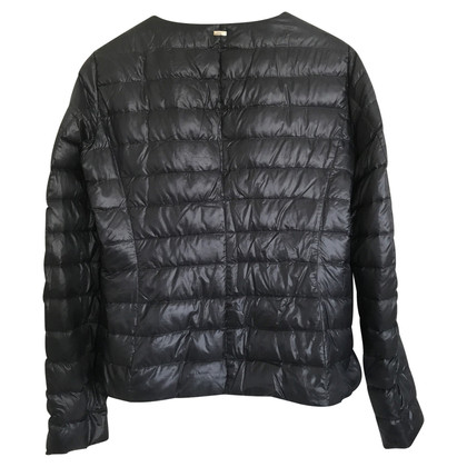 Herno HERNO ultra-light down jacket