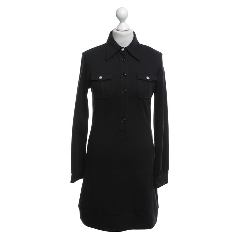 Kleider online kaufen usa