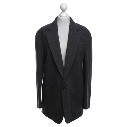 See by Chloé Jacket with lapel collar