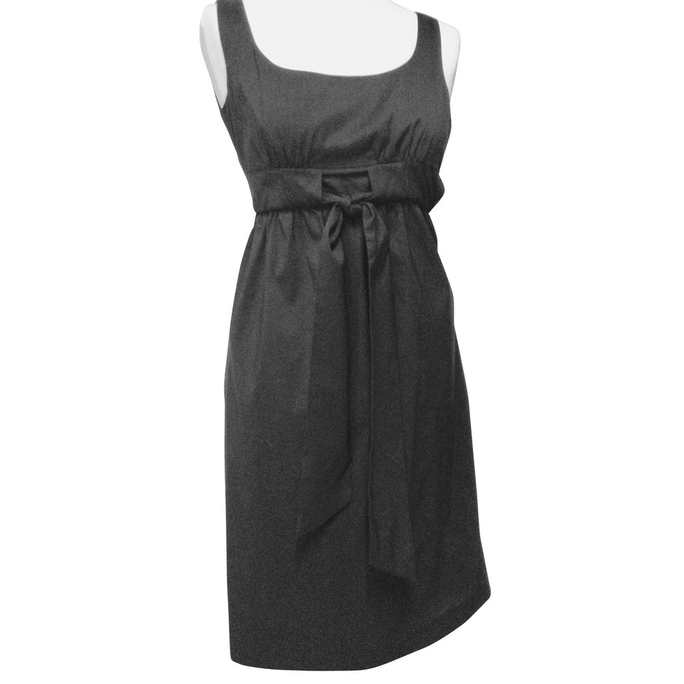 Diane von Furstenberg Black cocktail dress - Buy Second hand Diane ...