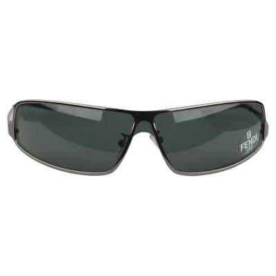 faac77ede2b2 Fendi Sunglasses Second Hand  Fendi Sunglasses Online Store