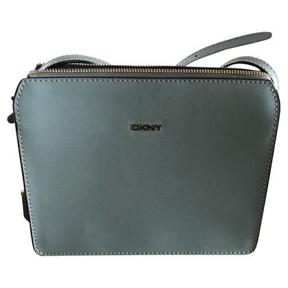 DKNY Handtasche