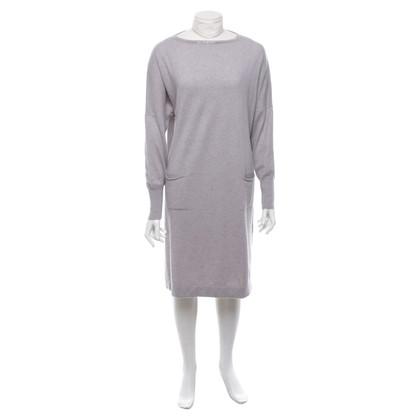 Fabiana Filippi Oversize knit dress