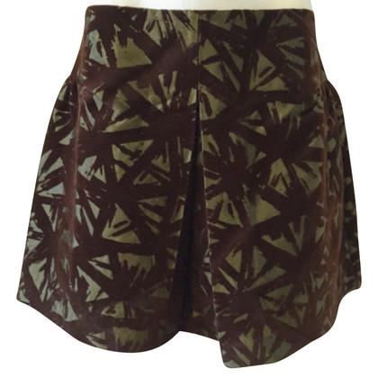 Victoria Beckham EXTRAVAGANT skirt